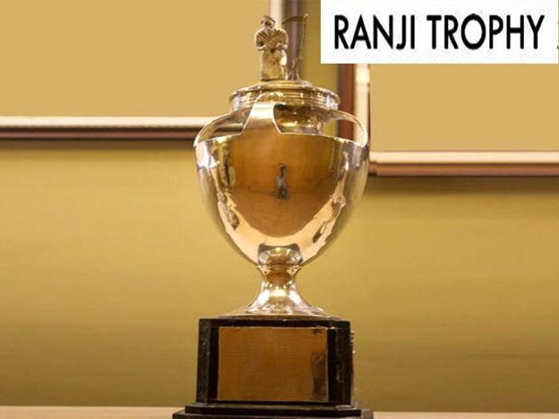 Ranji Trophy: टीम इंडिया के कई सितारे अब इन टीमों के लिए खेलेंगे