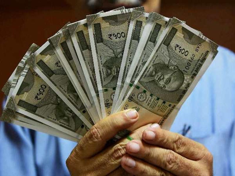 Madhya Pradesh News :  मध्यप्रदेश सरकार के पास पैसा नहीं, विभिन्न विभागों के निर्माण कार्य अटके