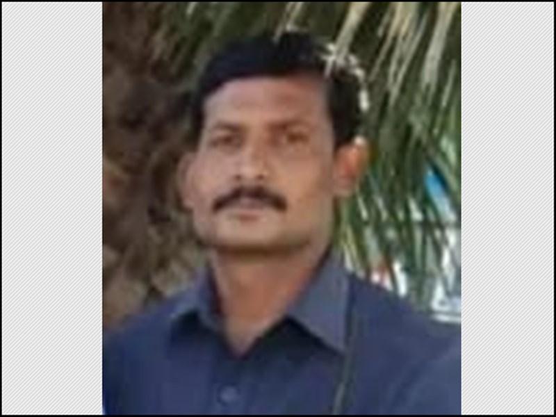 Chhattisgarh News : दंतेवाड़ा विधायक देवती कर्मा के गनमैन ने गोली मारकर की खुदकुशी