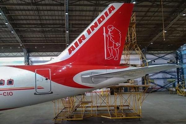 Air India की हो सकती है घर वापसी, अधिग्रहण की तैयारी में Tata Group, 1932 में जेआरडी टाटा ने रखी थी नींव