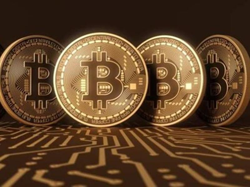 Supreme Court ने क्रिप्टोकरेंसी पर लगे RBI के बैन को हटाया, Bitcoin यूजर्स को मिलेगी राहत