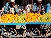 Fruit Seller Video : फलों पर थूक लगाने वाले का वीडियो वायरल, पुलिस ने दर्ज की एफआईआर