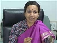 Gujarat: Covid-19 संक्रमितों की संख्या 100 के पार, अहमदाबाद में कई इलाके सील