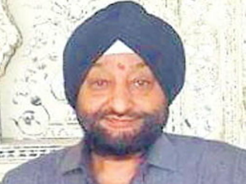 MP Honey trap case : हाई कोर्ट ने निरस्त किया सिटी इंजीनियर हरभजन सिंह का निलंबन