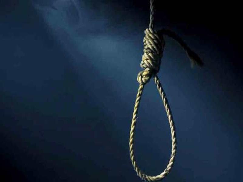 Chhattisgarh Live Story : अंबिकापुर में 12 वर्षीय लड़की ने फांसी लगाकर की खुदकुशी