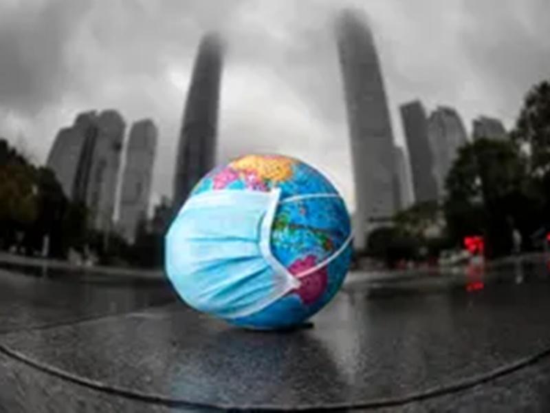 World Environment Day 2020: जानिए 5 जून को ही क्यों मनाया जाता है विश्व पर्यावरण दिवस और क्या है इस बार की थीम
