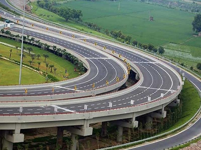Chambal Express Way : शिवराज सरकार निशुल्क देगी 100 फीसद भूमि