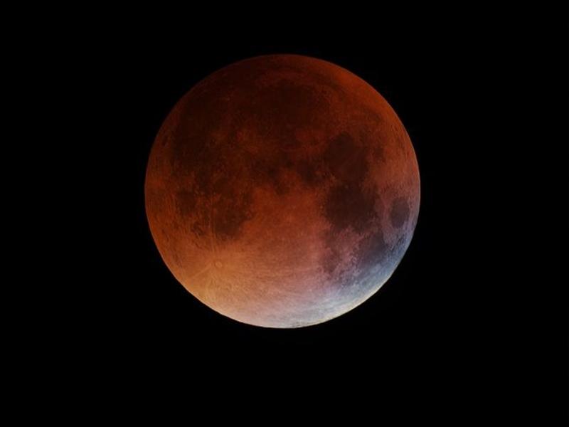Chandra Grahan 2020: इस दिन लगा था सदी का सबसे लंबा चंद्र ग्रहण, जानिए अब कब होगा ऐसा