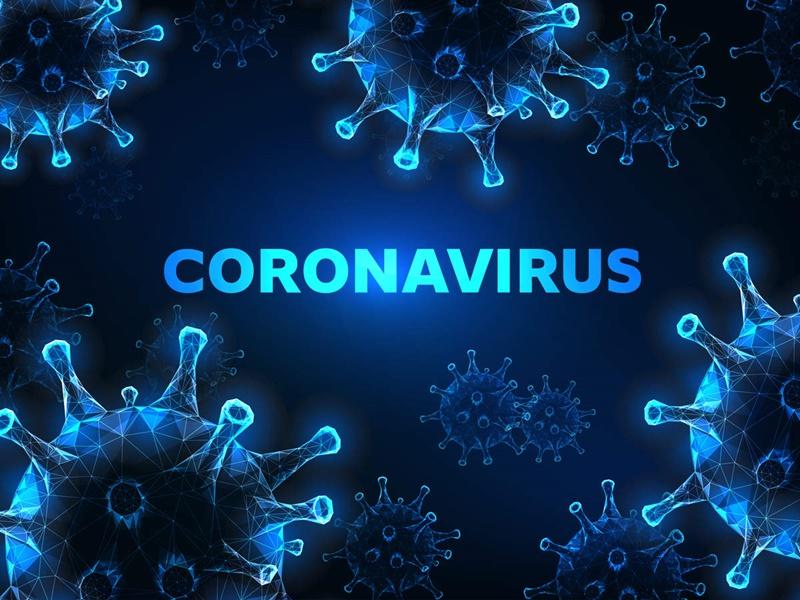 LIVE Coronavirus india News Updates : कोरोना मोर्चे पर राहत की खबर, 60 फीसदी से अधिक मरीज हुए ठीक, जानिये ताजा आंकड़े