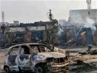 Delhi Riots: दिल्ली दंगों के तार Zakir Naik और PFI से जुड़े, पुलिस जांच में बड़ा खुलासा