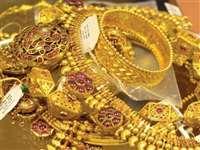 Gold Rate : सोना 49000 प्रति दस ग्राम के स्तर को छूकर रिकॉर्ड भाव से लौटा, अगले सप्ताह बाजार में यह है संभावना