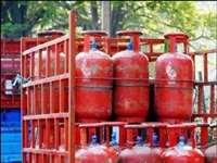 बदलने जा रहे LPG रसोई गैस सिलेंडर से जुड़े नियम, ग्राहकों को मिलेगा लाभ