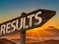 MP 10th Class Result : 10वीं की मेरिट में पहली बार आई इंदौर जिले के सरकारी स्कूल की छात्रा