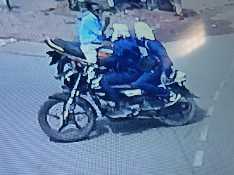 Raigarh News : रायगढ़ में ड्राइवर की हत्या कर कैश वेन लूटने वाले गिरफ्तार