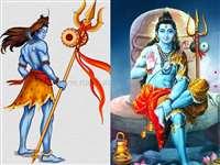 Happy Sawan 2020: भगवान शिव की इन Images, Wishes, Quotes, Shayari, Messages WhatsApp Status से दें शुभकामनाए