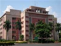 Coronavirus Bhopal Update : वल्लभ भवन में मुख्यमंत्री के दफ्तर तक पहुंचा संक्रमण