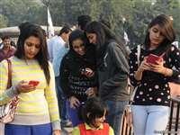 Free Wi-Fi in Delhi: दिल्ली में 16 दिसंबर से मिलेगा फ्री वाई फाई, केजरीवाल का बड़ा ऐलान