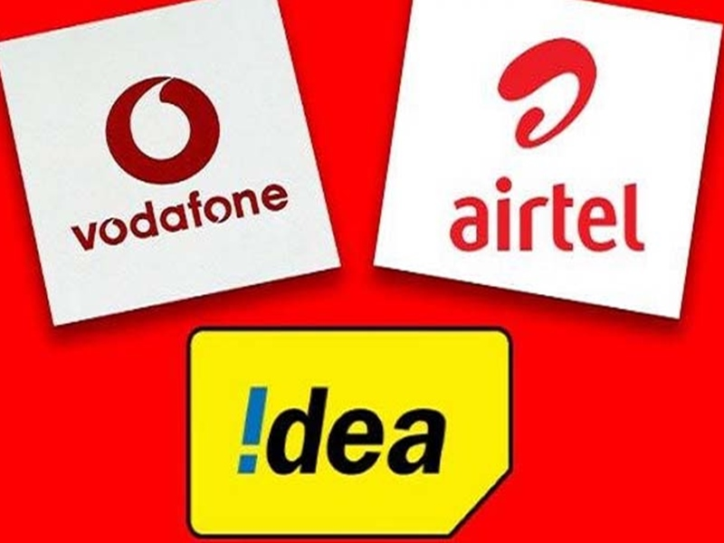 Airtel और Vodafone Idea के नए प्लान जारी, जानिए कितने हुए महंगे, क्या मिल रहा फायदा