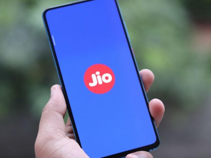 Jio Wi-Fi : 180 से ज्यादा हैंडसेट पर जियो की वाई-फाई कॉलिंग शुरू, ऐसे करें इस्तेमाल