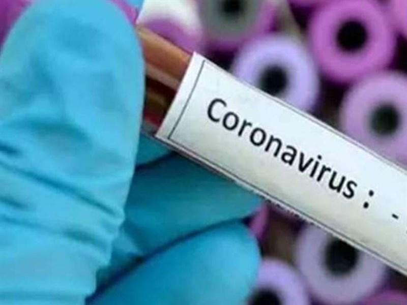 Coronavirus in Indore : इंदौर में 13 कोरोना मरीजों की पहली रिपोर्ट आई निगेटिव