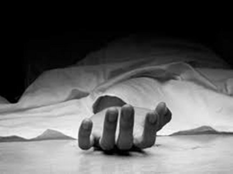 सीतापुर के देवगढ़ में चार की हत्या, आरोपित ने तीन बैल और मुर्गियों को भी मारा