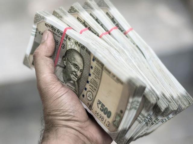 Kisan Vikas Patra: अब पैसा दोगुना होने में लगेगा ज्यादा समय, जानिए इसकी वजह?