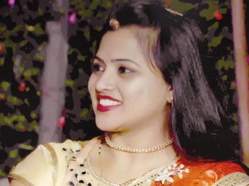 Ratlam News : रतलाम के जावरा में ब्यूटी पार्लर के अंदर दुल्हन की हत्या