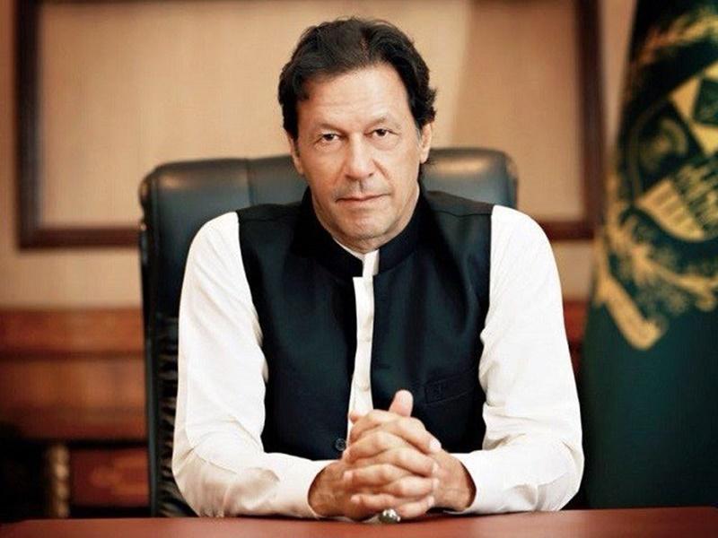 कोरोना महामारी की वजह से CPEC परियोजना हुई प्रभावित, पाकिस्तान लाए काम में तेजी : चीन