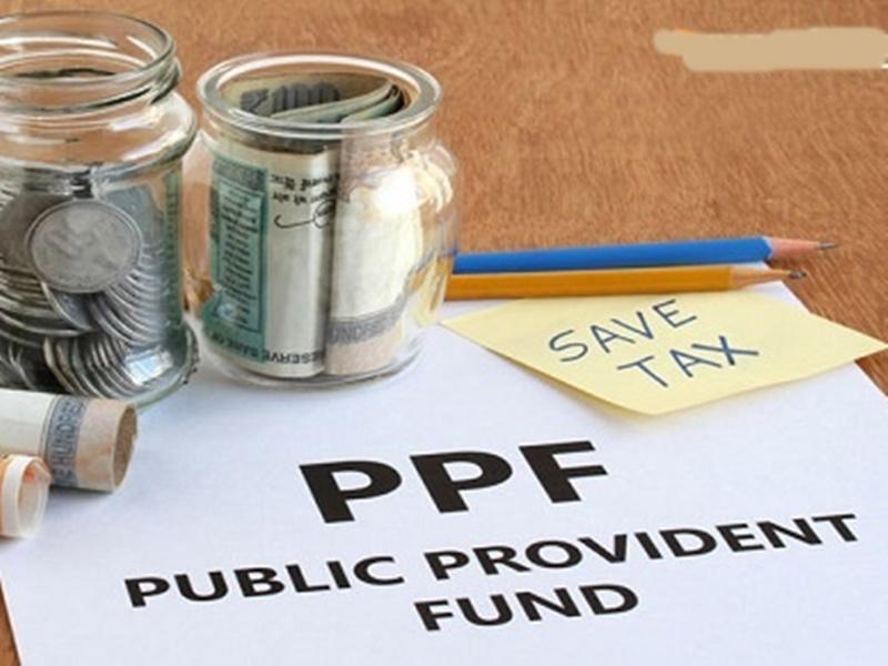Public Provident Fund: जानिए PPF पर ज्यादा रिटर्न पाने के आसान तरीके