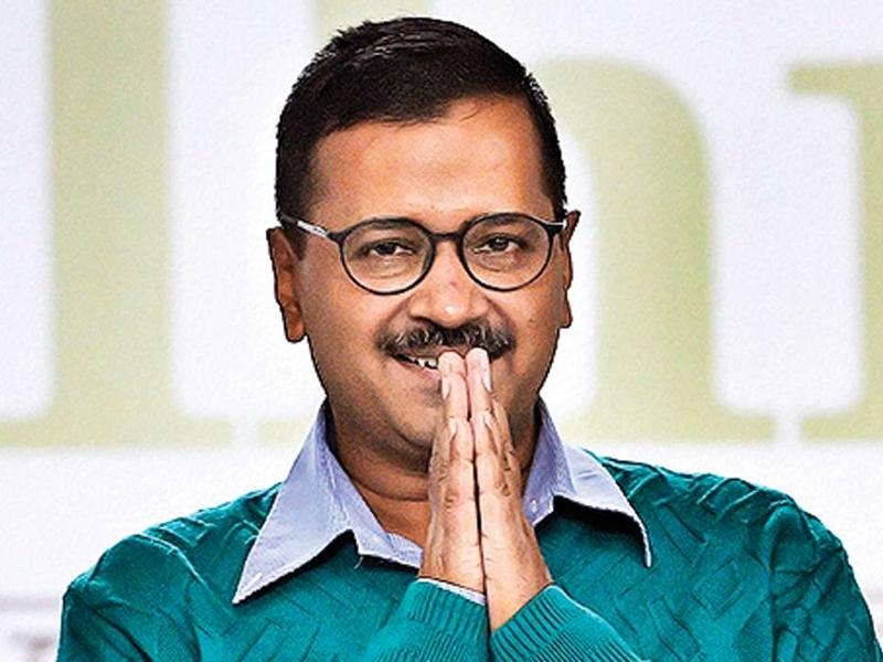 AAP को बड़ी राहत, 11 विधायकों को अयोग्य ठहराने वाली याचिका राष्ट्रपति ने खारिज की