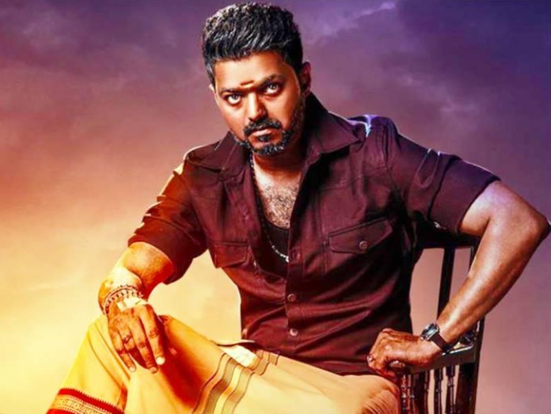 Bigil Box Office : Vijay की Film बन गई इस साल की सबसे बड़ी तमिल हिट, दुनियाभर में जबरदस्त कमाई