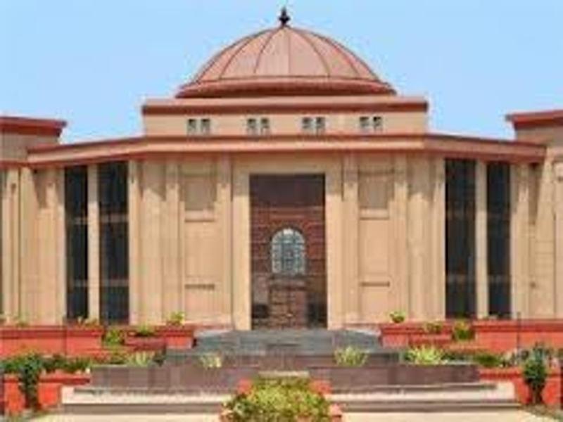 Chhattisgarh High Court के सवालों का रायपुर नगर निगम के अफसर नहीं दे पाए जवाब