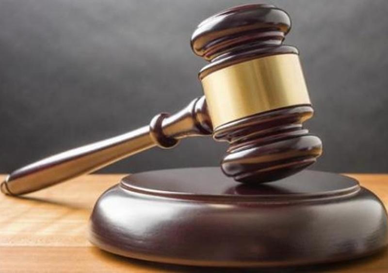 नाबालिग से दुष्कर्म और हत्या के मामले में बेटे को उम्रकैद, मां को 5 साल का कारावास