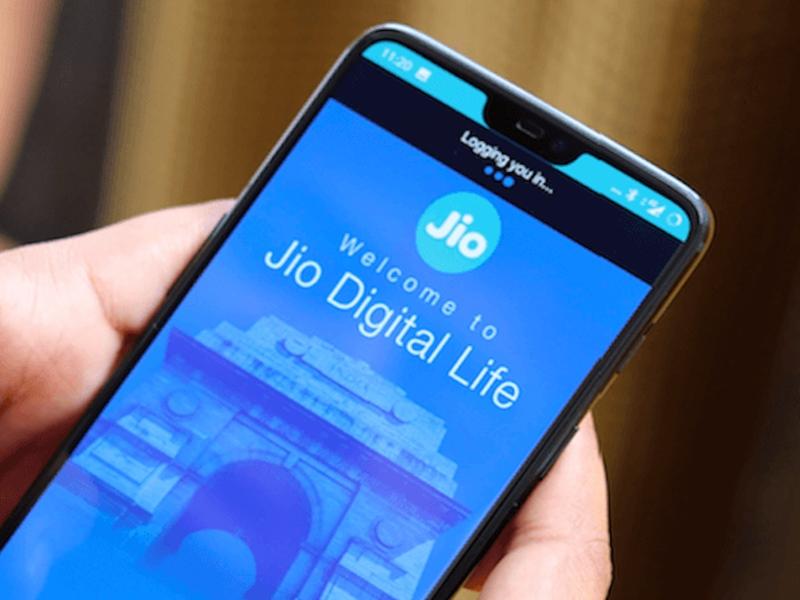 Jio New Plans: नए प्लान्स में जानिए आपके लिए है कौन सा सही, या फिर पुराने रिचार्ज ही हैं बेहतर, पढ़ें डिटेल्स