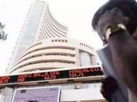 Share Market Today: सेंसेक्स 70 तो निफ्टी 24 अंक गिरकर हुए बंद, जानिए दिनभर का हाल