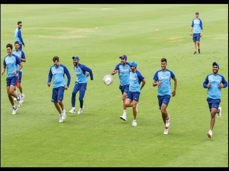 India vs West Indies 1st T20: टी20 सीरीज के रोमांचक आगाज की उम्मीद, युवाओं पर रहेगी नजर
