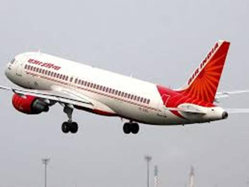 Air India Crew को पाकिस्तान ATC ने कहा 'वी आर प्राउड ऑफ यू', जानें इसकी वजह