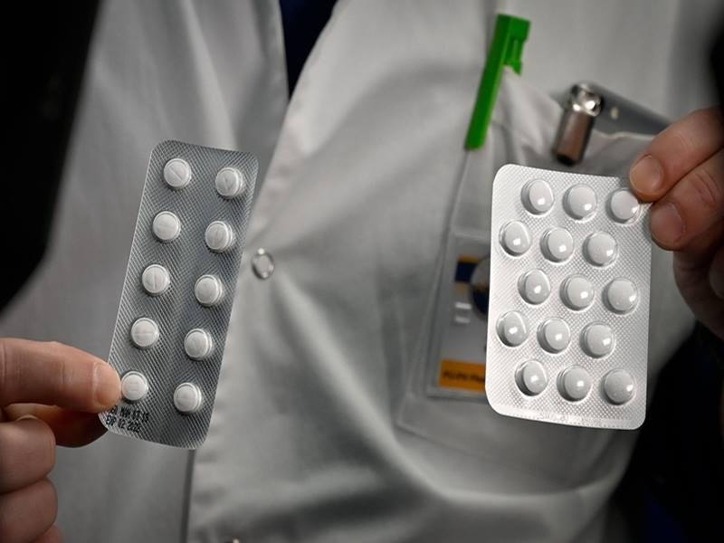Coronavirus: अमेरिका सहित 30 मुल्कों ने भारत से किया क्लोरोक्विन देने का आग्रह