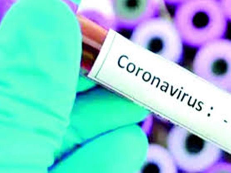 Coronavirus in Indore : इंदौर के छह नए इलाकों में मिले कोरोना संक्रमित, अब 135 पॉजिटिव
