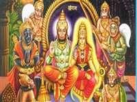 Hanuman Jayanti 2020: बाल ब्रह्मचारी हनुमानजी का भी हुआ था विवाह, जानिए कौन थी उनकी पत्नी