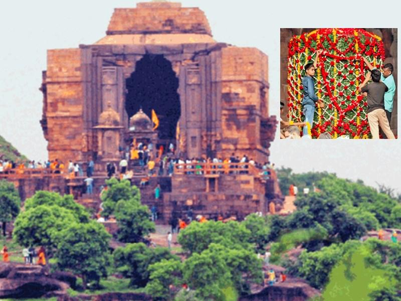 Sawan Month 2020 : भगवान भोलेनाथ के प्रिय दिन सोमवार से सावन की शुरुआत