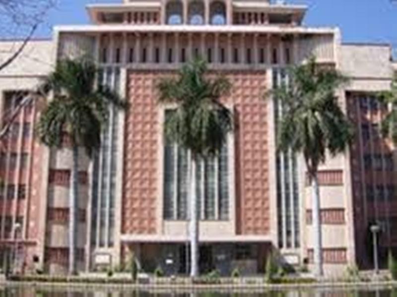 Coronavirus Bhopal News : कर्मचारी बोले-हमारी बात नहीं सुनी, इसलिए मंत्रालय में फैल रहा संक्रमण