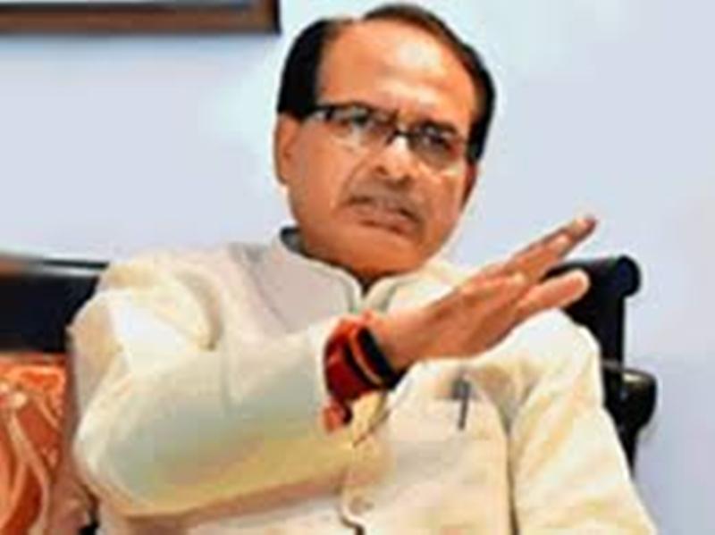 Madhya Pradesh News : शिवराज सरकार के मंत्रियों को विभागों का बंटवारा दिल्ली में अटका