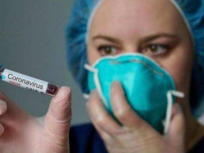ICMR ने कहा COVID-19 Vaccine के लिए 15 अगस्त तय तारीख नहीं  लेकिन इस दिन तक लॉन्च करने की तैयारी