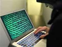 चीनी हैकर्स ने 34 करोड़ भारतीयों के ईमेल और मोबाइल पर किया हमला