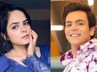 Taarak Mehta Ka Ooltah Chashmah की Palak Sidhwani ने कहा Raj Anadkat से दोस्ती नहीं