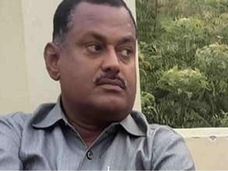 MP News : यूपी के 8 पुलिसकर्मियों की हत्या करने वाले गैंगस्टर विकास दुबे की चंबल के बीहड़ों में तलाश