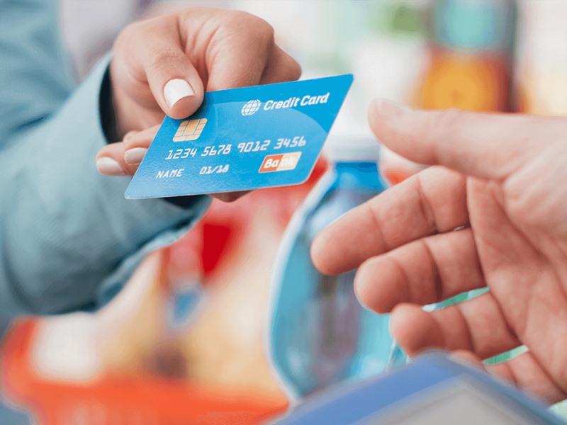 RBI जल्द देगा Card और Wallet से ऑफलाइन पेमेंट की सुविधा, जानिए कैसे करेगा काम