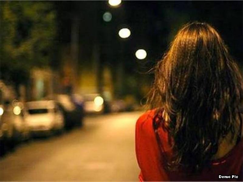 इंदौर के युवक ने युवती की सगाई तुड़वाई, फिर की छेड़छाड़