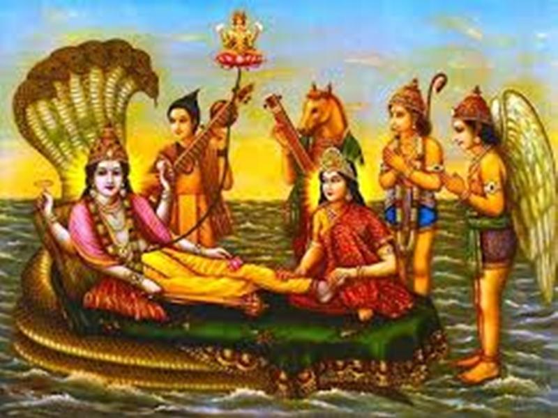 Dev Prabodhini Ekadashi : बरसों पुराने खाटू श्याम मंदिर में  इस तरह मनेगा एकादशी का उत्सव